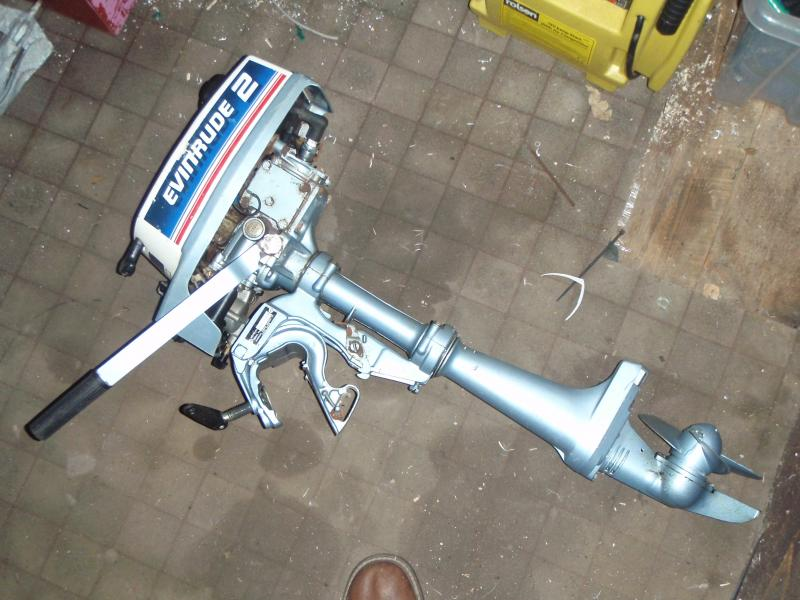 Click image for larger version  Name:2hp engine.jpg Views:133 Size:70.9 KB ID:41973