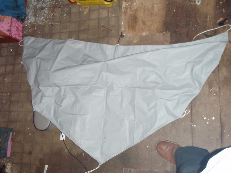 Click image for larger version  Name:Bow Cover.jpg Views:108 Size:46.7 KB ID:41974
