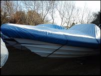 Click image for larger version  Name:Winter boat trip 043.jpg Views:148 Size:263.0 KB ID:41996