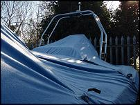 Click image for larger version  Name:Winter boat trip 045.jpg Views:116 Size:284.9 KB ID:41997