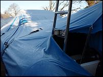 Click image for larger version  Name:Winter boat trip 046.jpg Views:141 Size:243.3 KB ID:41998