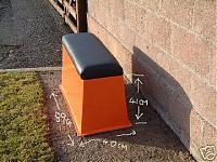 Click image for larger version  Name:jockey seat.jpg Views:369 Size:30.4 KB ID:4203