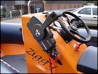 Click image for larger version  Name:boat-con 5.jpg Views:160 Size:244.9 KB ID:42041