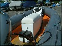Click image for larger version  Name:boat and wedding 026.jpg Views:154 Size:56.6 KB ID:42043