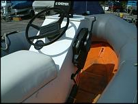 Click image for larger version  Name:boat and wedding 029.jpg Views:145 Size:47.5 KB ID:42045