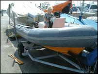 Click image for larger version  Name:boat and wedding 020.jpg Views:153 Size:66.0 KB ID:42046