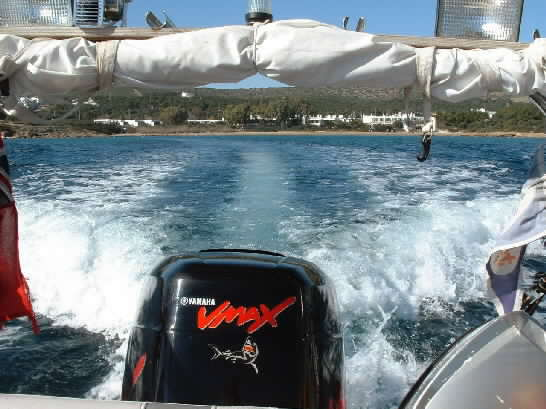 Click image for larger version  Name:02 leaving assimakis bay.jpg Views:600 Size:33.3 KB ID:4208