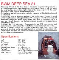 Click image for larger version  Name:deep sea 21.jpg Views:728 Size:142.5 KB ID:42114