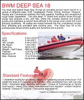 Click image for larger version  Name:deep sea 18.jpg Views:585 Size:115.1 KB ID:42117