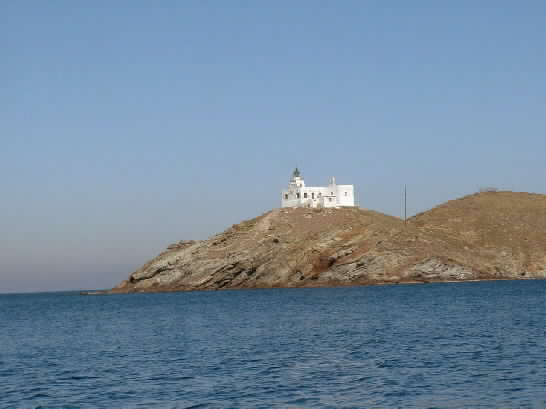 Click image for larger version  Name:07 kea light house.jpg Views:525 Size:17.3 KB ID:4212