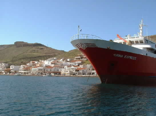 Click image for larger version  Name:08 kea ferry.jpg Views:513 Size:20.6 KB ID:4214