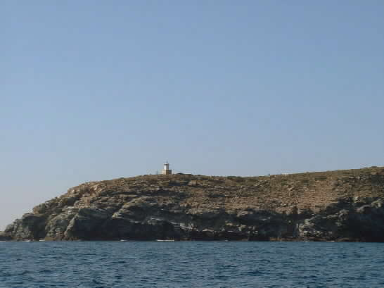 Click image for larger version  Name:013 makronisos light house.jpg Views:337 Size:17.0 KB ID:4219