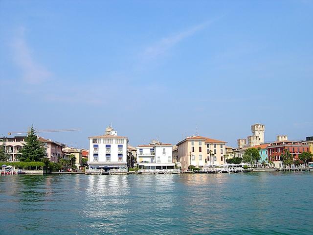 Click image for larger version  Name:Italy Lake Garda 098_edited-1.jpg Views:268 Size:126.8 KB ID:42222