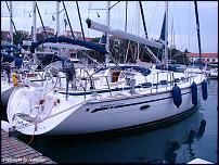 Click image for larger version  Name:Bavaria_46_Cruiser_2.jpg Views:348 Size:163.2 KB ID:42223