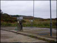 Click image for larger version  Name:colonsay4.jpg Views:129 Size:55.5 KB ID:42272