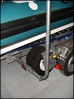Click image for larger version  Name:pole.jpg Views:470 Size:237.0 KB ID:42504