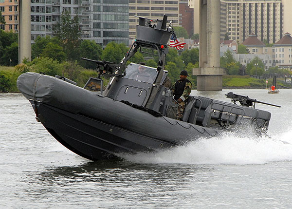 Click image for larger version  Name:nsw-rhib.jpg Views:409 Size:81.8 KB ID:42673