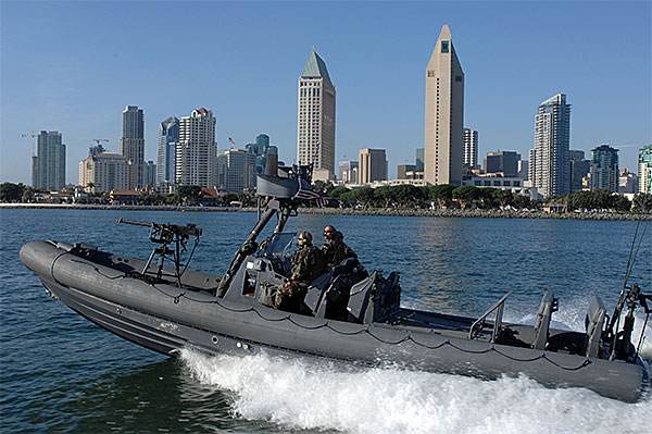 Click image for larger version  Name:nsw-rhib2.jpg Views:293 Size:76.8 KB ID:42674