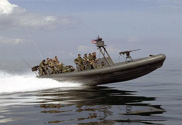 Click image for larger version  Name:swcc-rhib3.jpg Views:299 Size:47.0 KB ID:42675