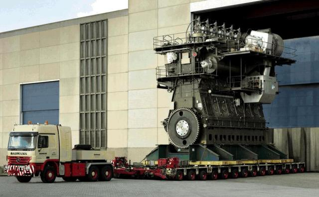 Click image for larger version  Name:Geds New Engine.JPG Views:161 Size:43.3 KB ID:42920