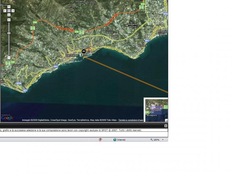 Click image for larger version  Name:sanremo.jpg Views:175 Size:61.7 KB ID:42934