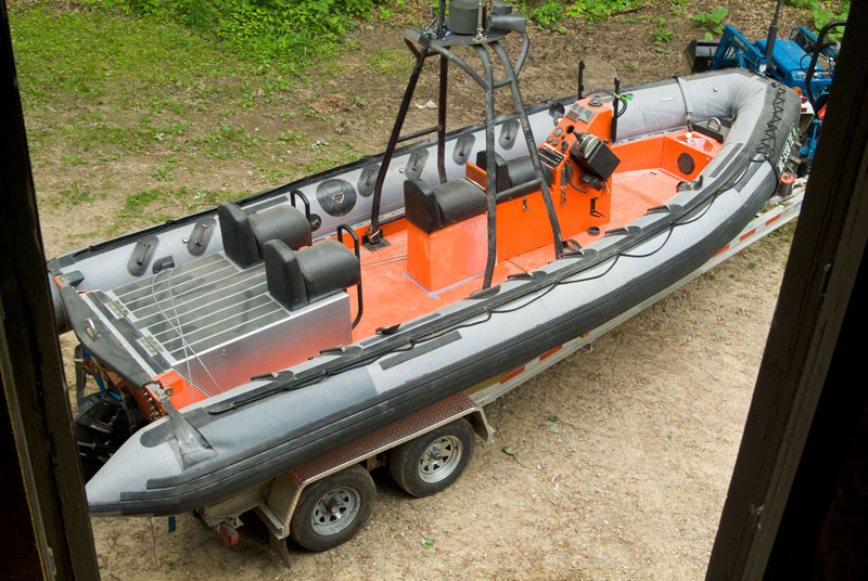 Click image for larger version  Name:boat3259.jpg Views:254 Size:174.2 KB ID:43023