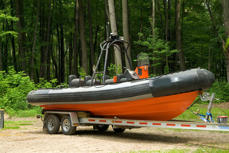 Click image for larger version  Name:boat3263.jpg Views:252 Size:179.1 KB ID:43027