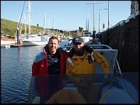 Click image for larger version  Name:Martin (L) and Mark (R) in Peel.JPG Views:530 Size:171.8 KB ID:43278