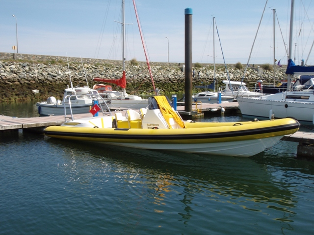 Click image for larger version  Name:In Kilmore Quay.JPG Views:503 Size:189.9 KB ID:43279