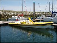 Click image for larger version  Name:In Kilmore Quay.JPG Views:538 Size:189.9 KB ID:43279
