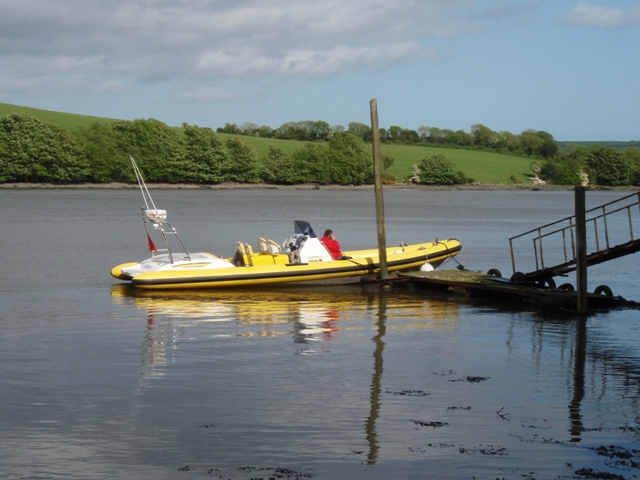 Click image for larger version  Name:Mark up river in Kinsale.JPG Views:478 Size:158.3 KB ID:43280