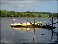 Click image for larger version  Name:Mark up river in Kinsale.JPG Views:517 Size:158.3 KB ID:43280