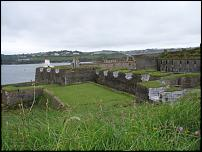 Click image for larger version  Name:Charle's Fort - Kinsale.JPG Views:518 Size:185.0 KB ID:43281