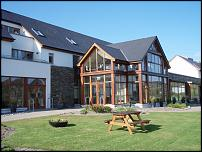 Click image for larger version  Name:A 4-star hotel- in Inish Bofin.JPG Views:520 Size:170.3 KB ID:43283