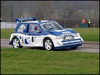 Click image for larger version  Name:MG_Metro_6R4_-_Race_Retro_2008_07.jpg Views:112 Size:66.4 KB ID:43380