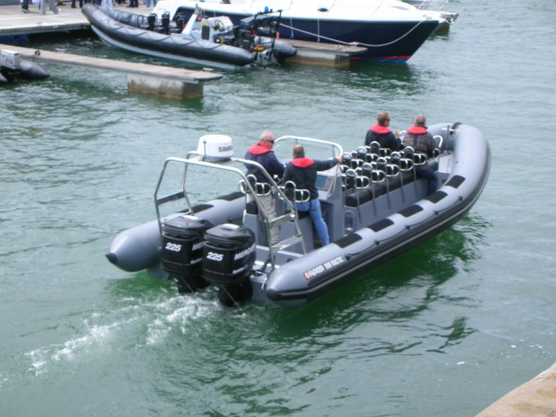 Click image for larger version  Name:Seawork 2009 018.jpg Views:96 Size:69.5 KB ID:43408