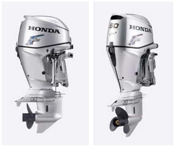 Click image for larger version  Name:Honda BF60.jpg Views:100 Size:25.7 KB ID:43470