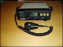 Click image for larger version  Name:Humminbird DC25 VHF 002 (Medium).jpg Views:1078 Size:59.8 KB ID:43536