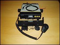 Click image for larger version  Name:Humminbird DC25 VHF 003 (Medium).jpg Views:521 Size:58.5 KB ID:43537