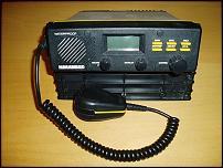 Click image for larger version  Name:Humminbird DC25 VHF 005 (Medium).jpg Views:669 Size:76.3 KB ID:43538