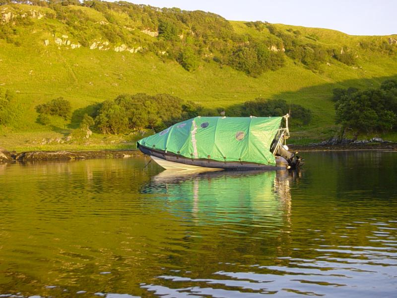 Click image for larger version  Name:E. Dubh bay.jpg Views:99 Size:87.4 KB ID:43592