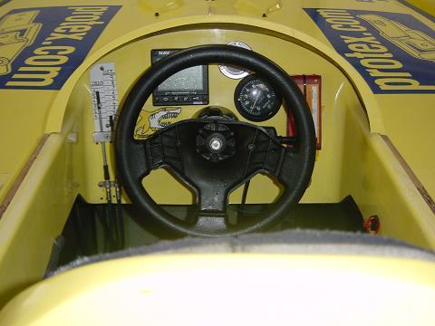 Click image for larger version  Name:cockpit driver.jpg Views:247 Size:26.6 KB ID:4362