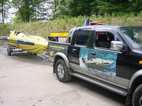 Click image for larger version  Name:aug 03 boat and truck.jpg Views:223 Size:43.4 KB ID:4363