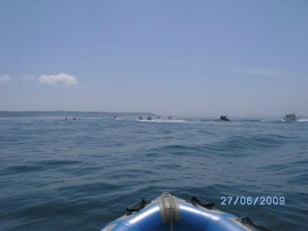 Click image for larger version  Name:Alderney Approach 1.JPG Views:98 Size:43.7 KB ID:43658