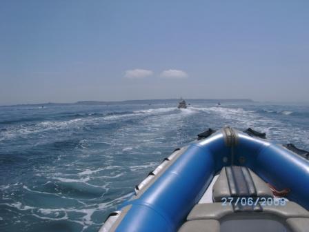 Click image for larger version  Name:Alderney Approach 3.JPG Views:95 Size:52.9 KB ID:43659
