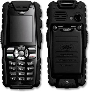 Click image for larger version  Name:sonim-land-rover-s1-and-s2-g4-rugged-phone.jpg Views:155 Size:27.4 KB ID:43791