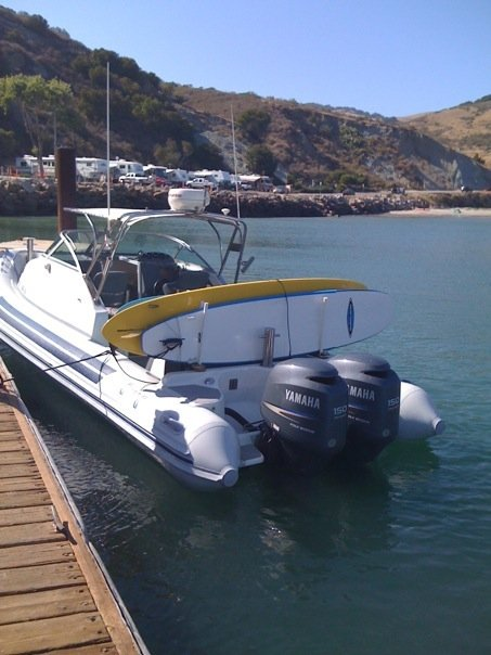 Click image for larger version  Name:boat.jpg Views:206 Size:53.7 KB ID:43836