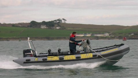 Click image for larger version  Name:corkharbour0014.jpg Views:415 Size:58.3 KB ID:4390