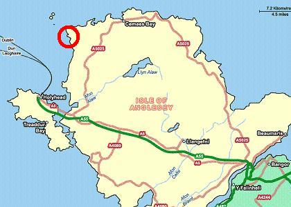 Click image for larger version  Name:Anglesey_Map.JPG Views:119 Size:27.4 KB ID:43900