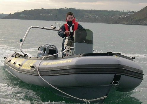 Click image for larger version  Name:corkharbour0019.jpg Views:414 Size:72.7 KB ID:4391